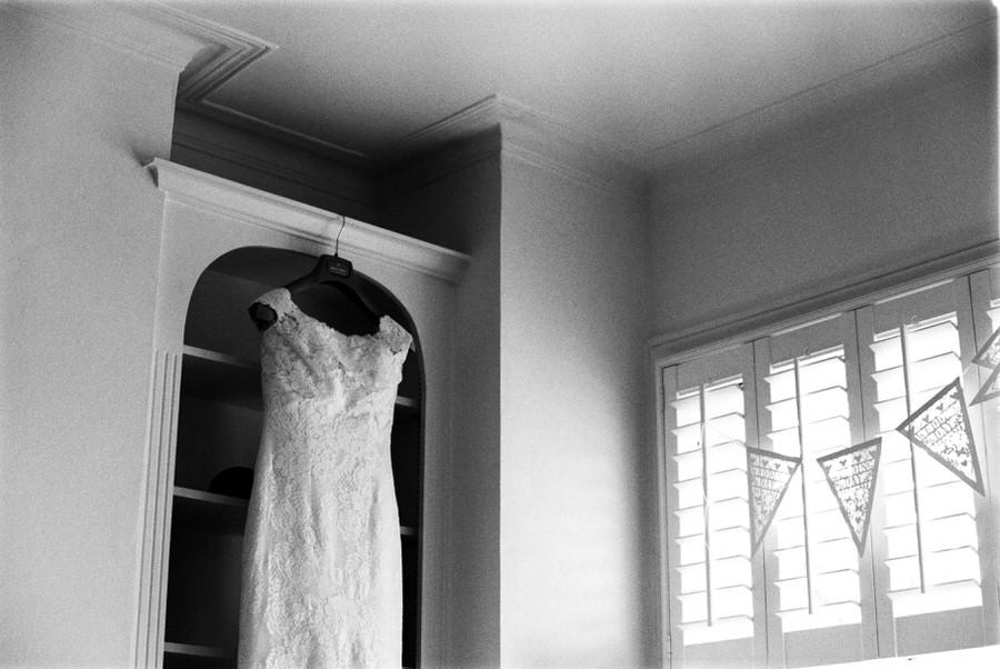 Black-and-white-film-wedding-photographer-00076.jpg