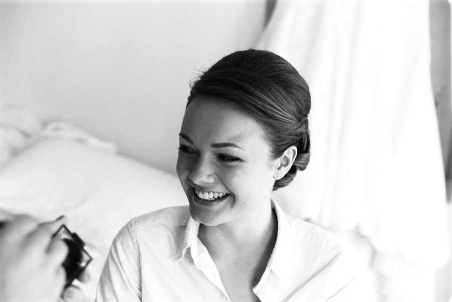 Black-and-white-film-wedding-photographer-00077.jpg
