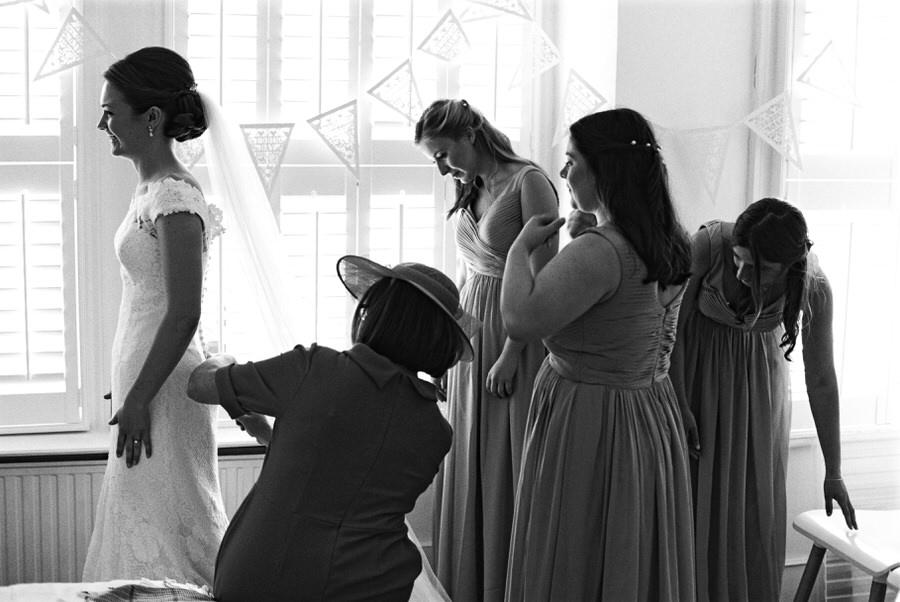 Black-and-white-film-wedding-photographer-00078.jpg