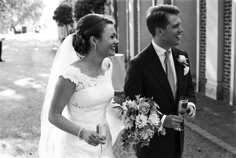 Black-and-white-film-wedding-photographer-00084.jpg