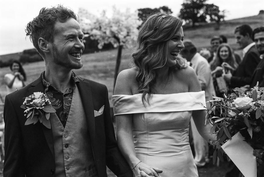 Black-and-white-film-wedding-photographer-00043.jpg
