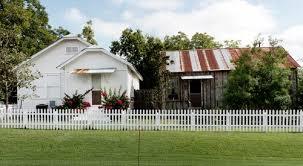 Winn house exterior.png
