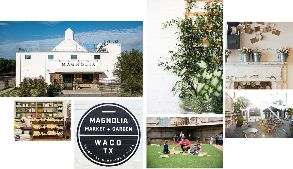 magnolia-market-collage.jpg