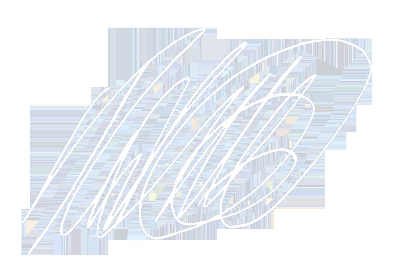 signature-robin-web.png