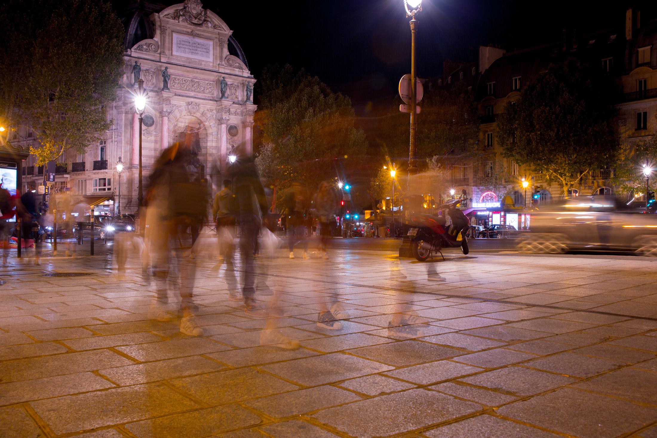 parisstreets1.jpg