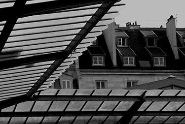 behind paris doors web.jpg