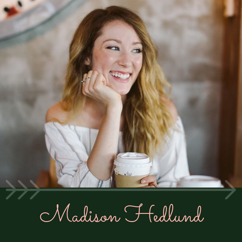 Madison Hedlund (1).png