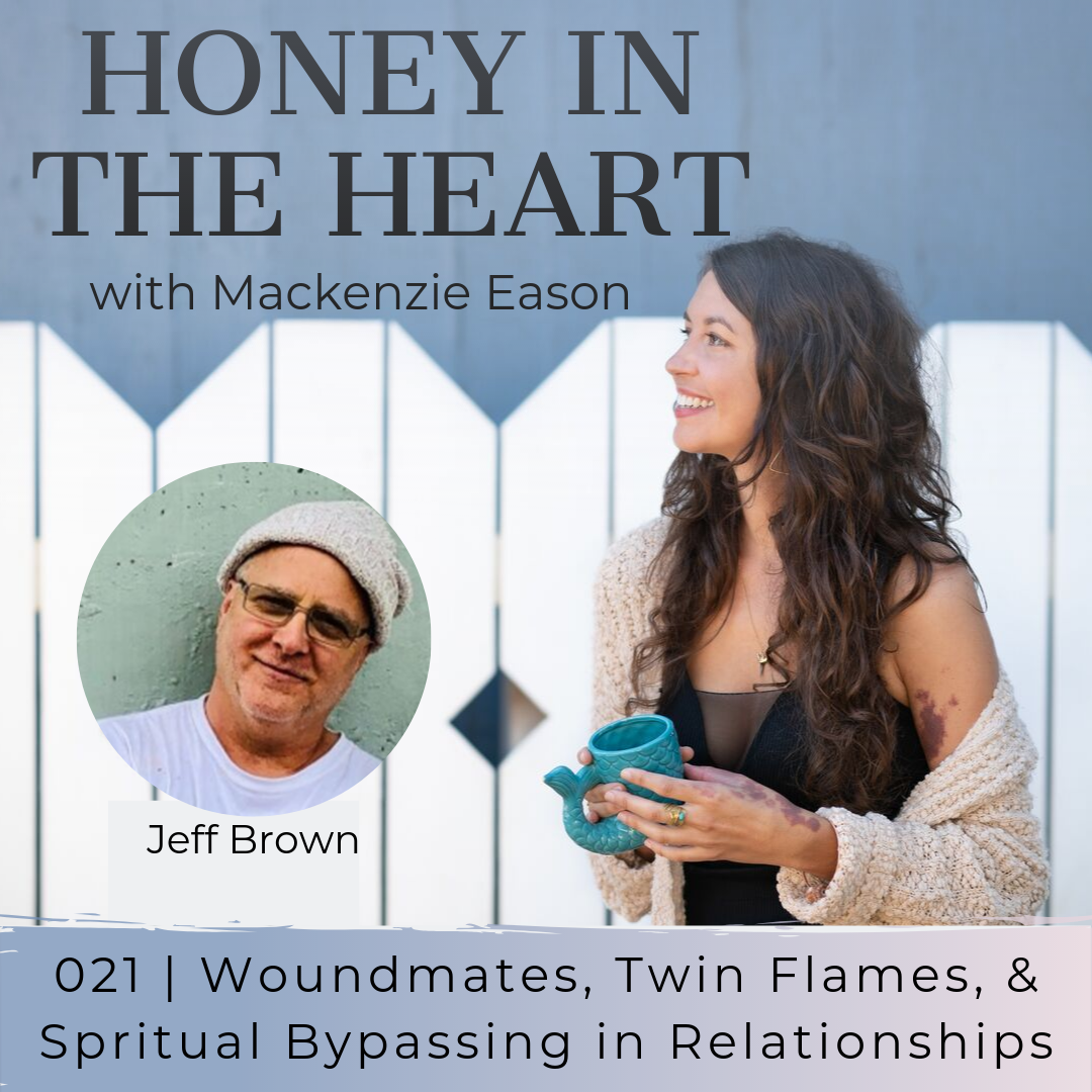 FINAL FINAL Honey in the Heart Episode Art JEFF BROWN FINAL.png