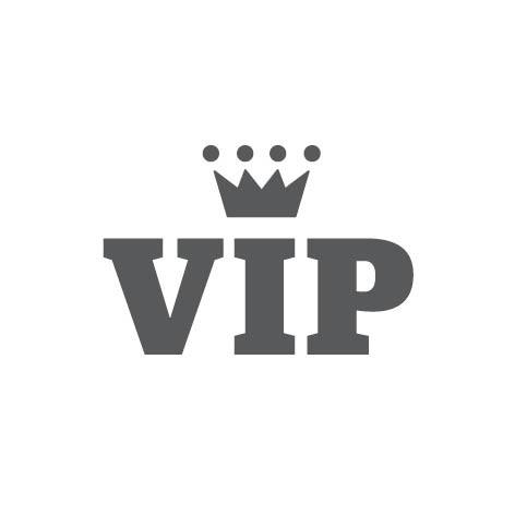 brand-icon-vip-grey-on-white_1024x1024.jpeg