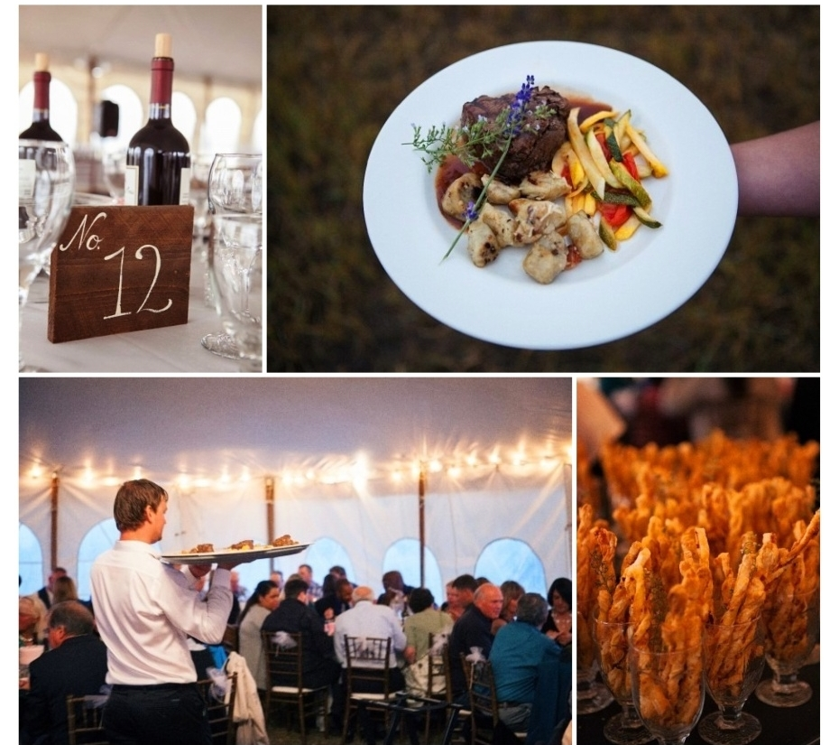 Catering-collage.jpg