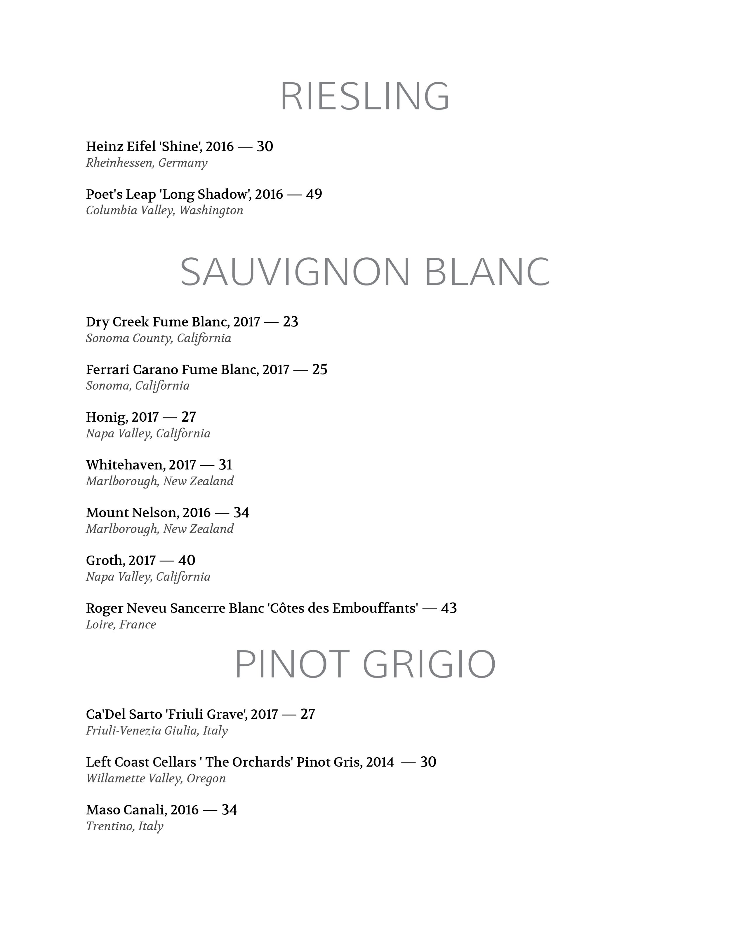 Wine List.Fall 2018-4.png