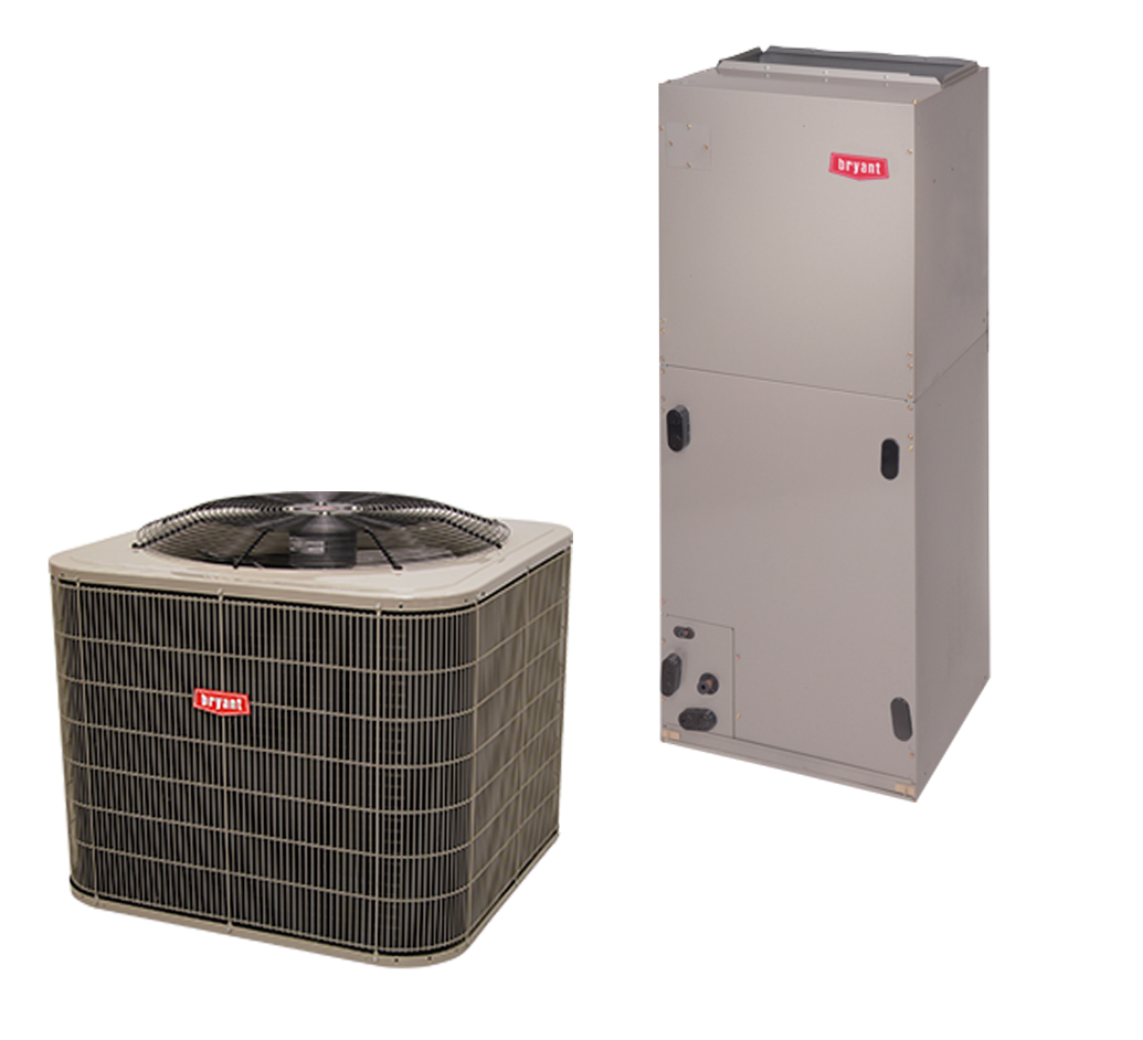 heat pump product photo.png