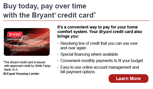 Duncan Financing through Bryant.png