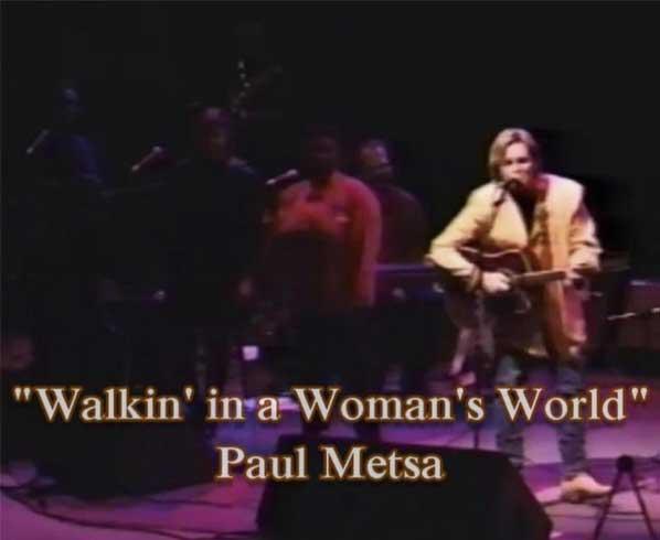 walkin-in-a-womans-world.jpg