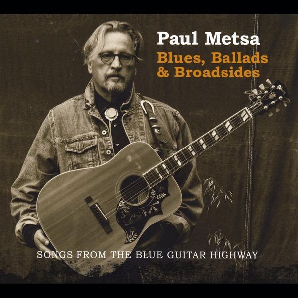 blues-ballads-broadsides.jpg