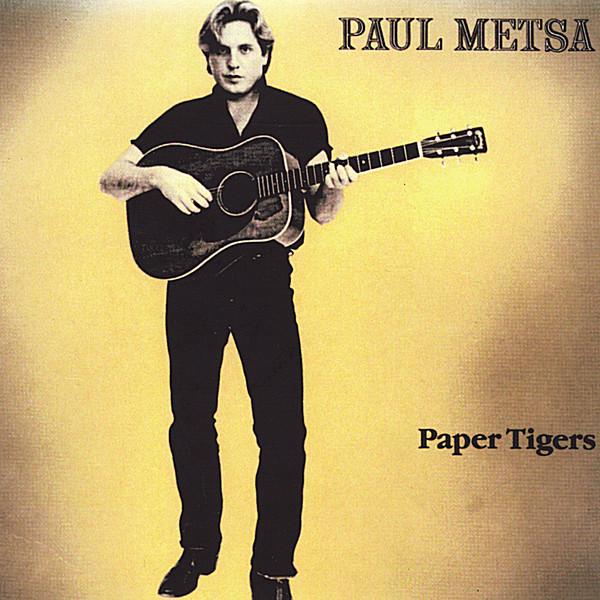 paper-tigers.jpg