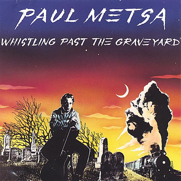 whistling-past-the-graveyard.jpg