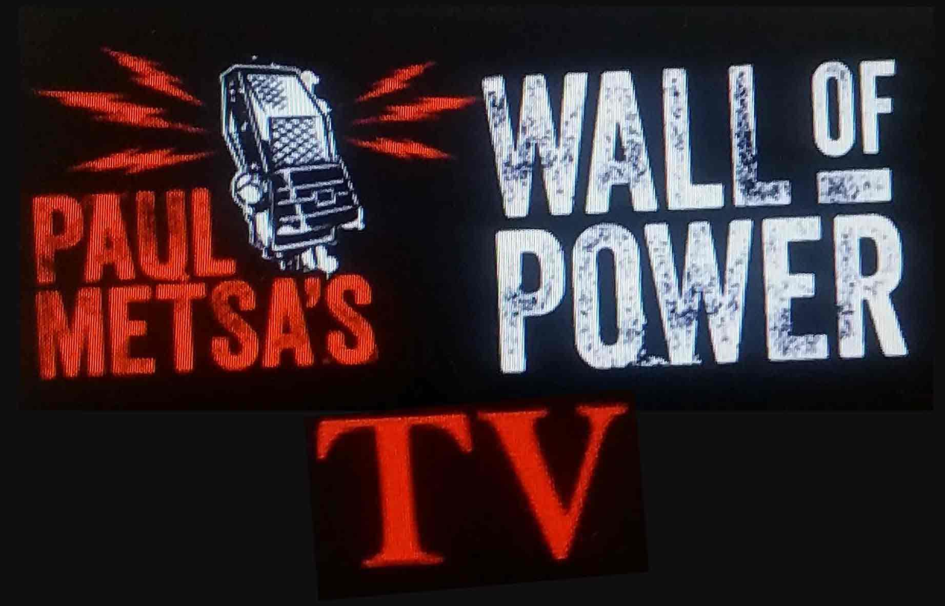 wall-of-power-tv.jpg