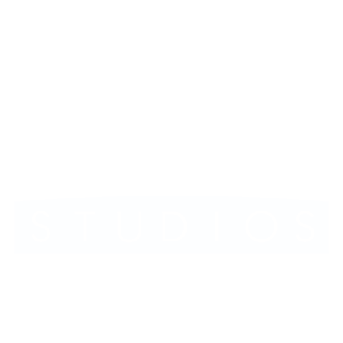 WESTECH WHITE ARCH WHITE 500x500.png