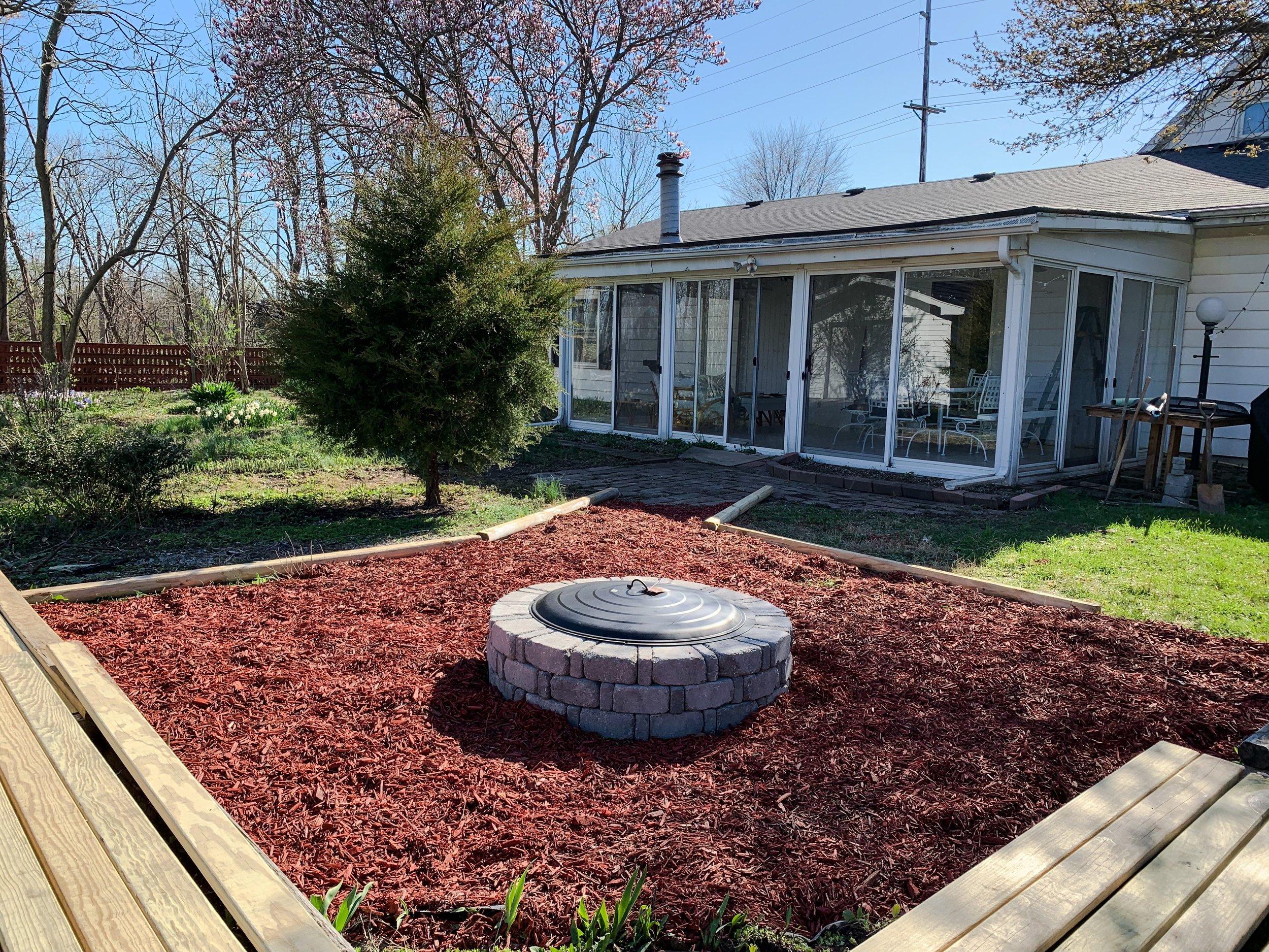 Hickory Three Oaks, MI Rental (3).JPEG