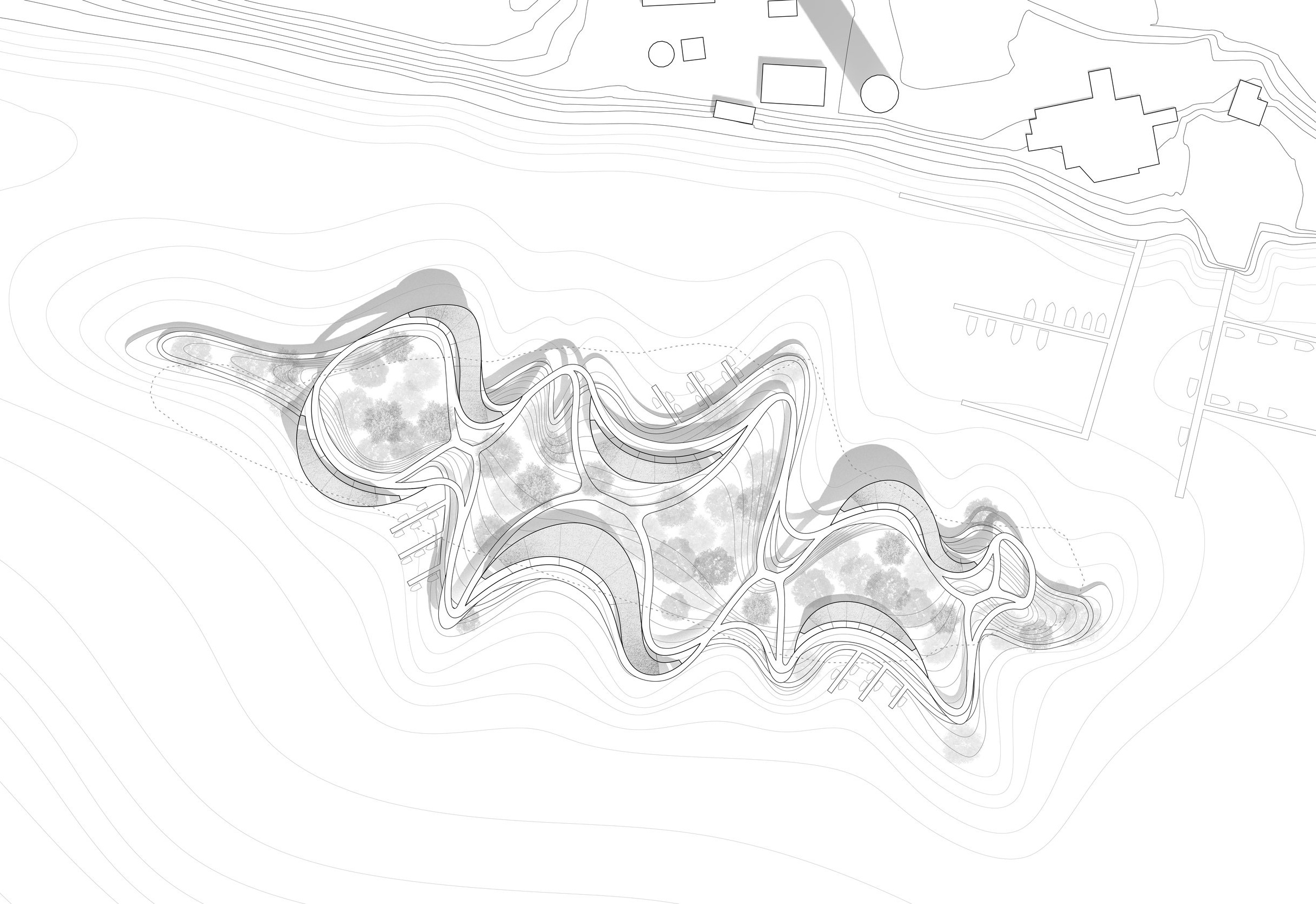Site+Plan-roof+colored+ver+2-03.jpg