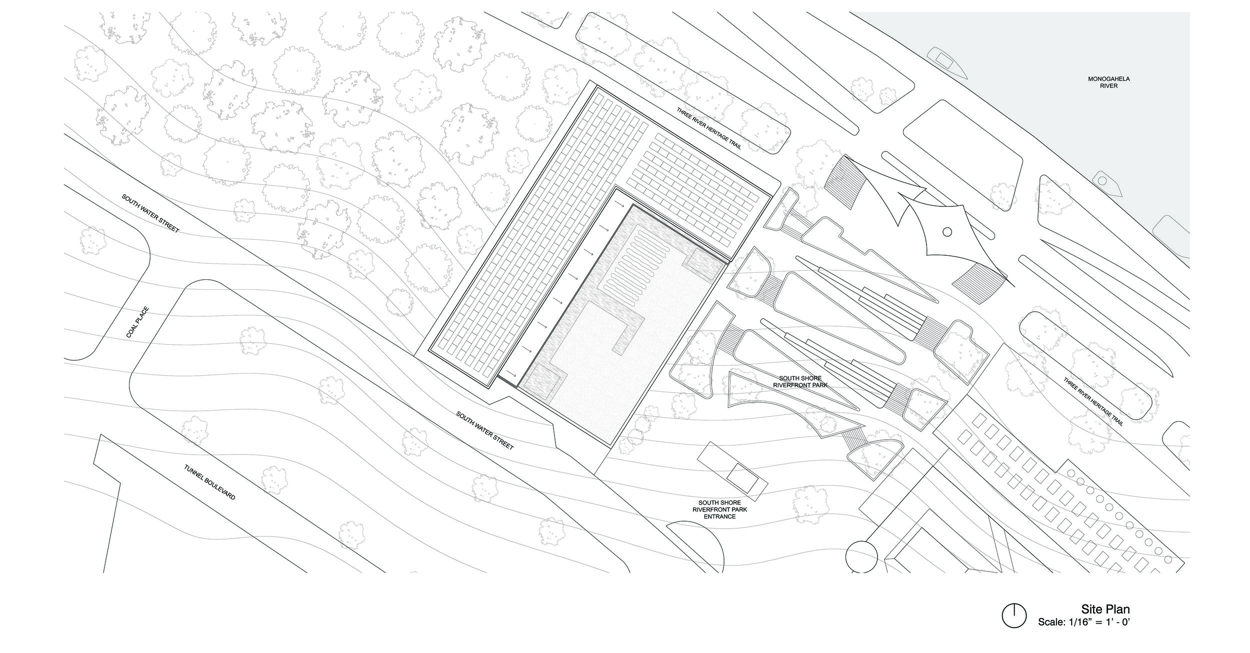 Site Plan Final-01-smaller'.jpg