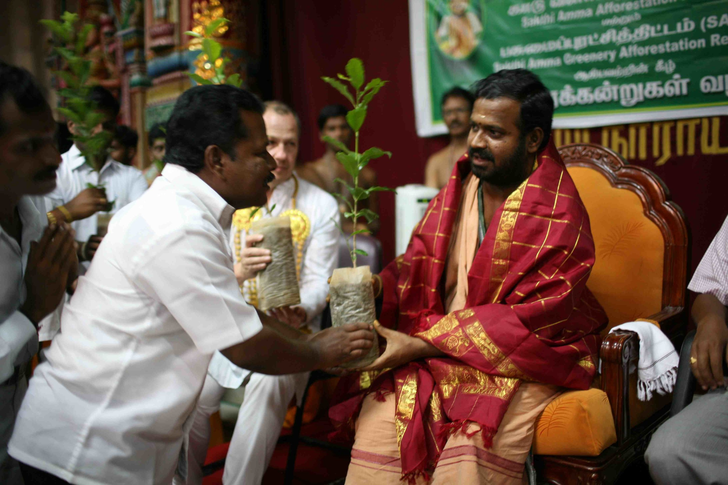 amma tree donation_9718_.jpg