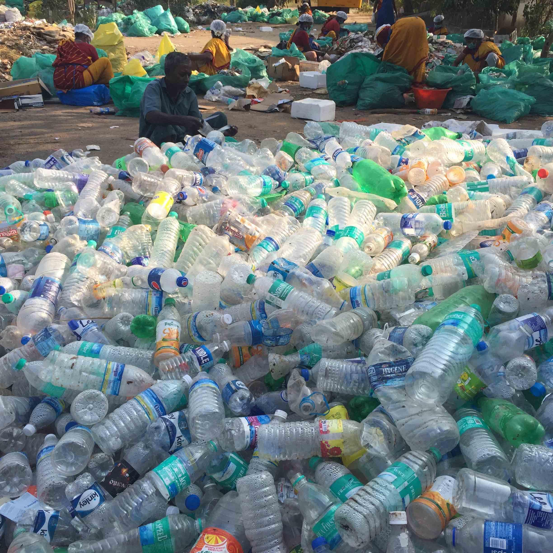 plastic_bottles_7616.jpg