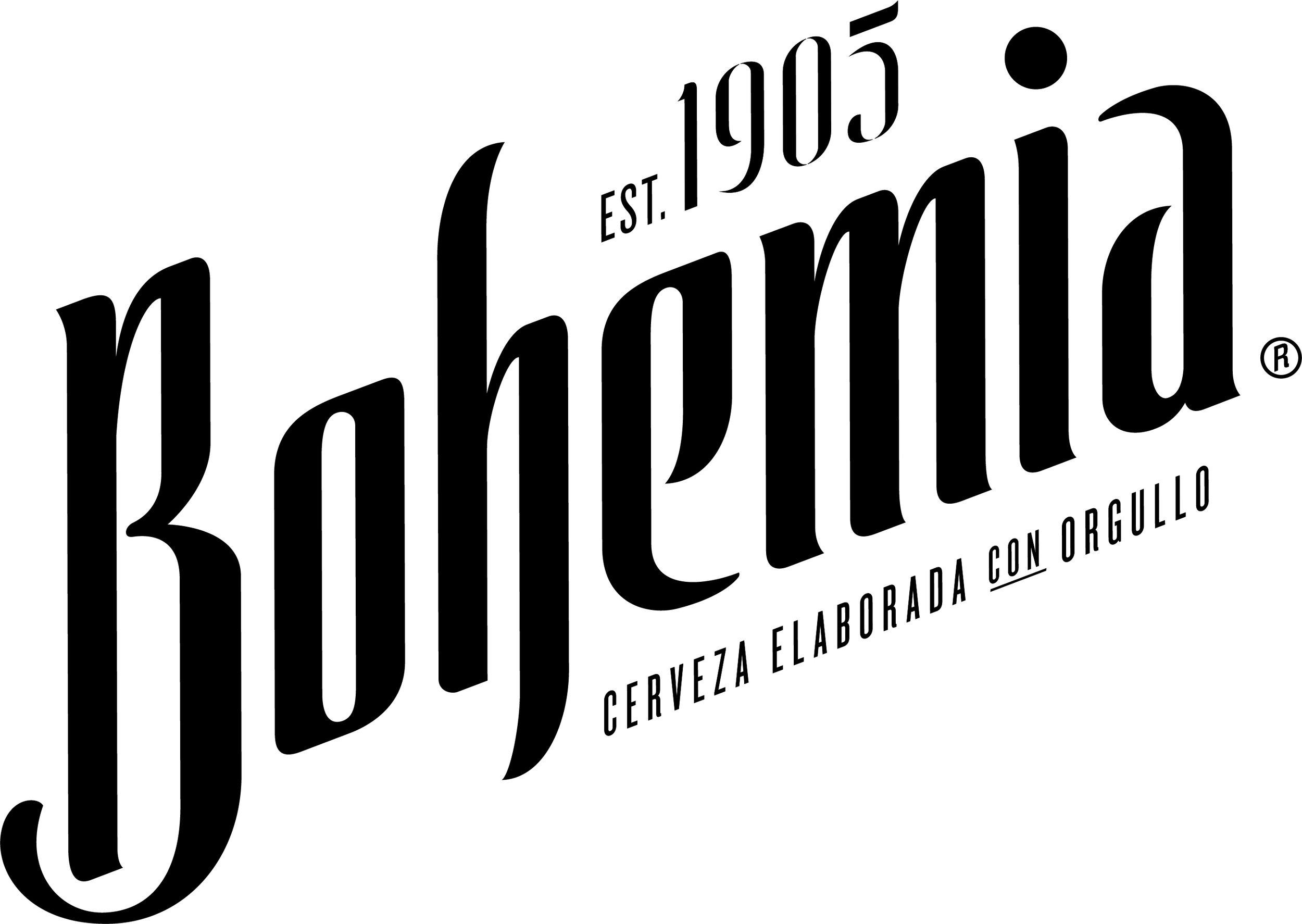 17298_Bohemia_Logo_text.jpg