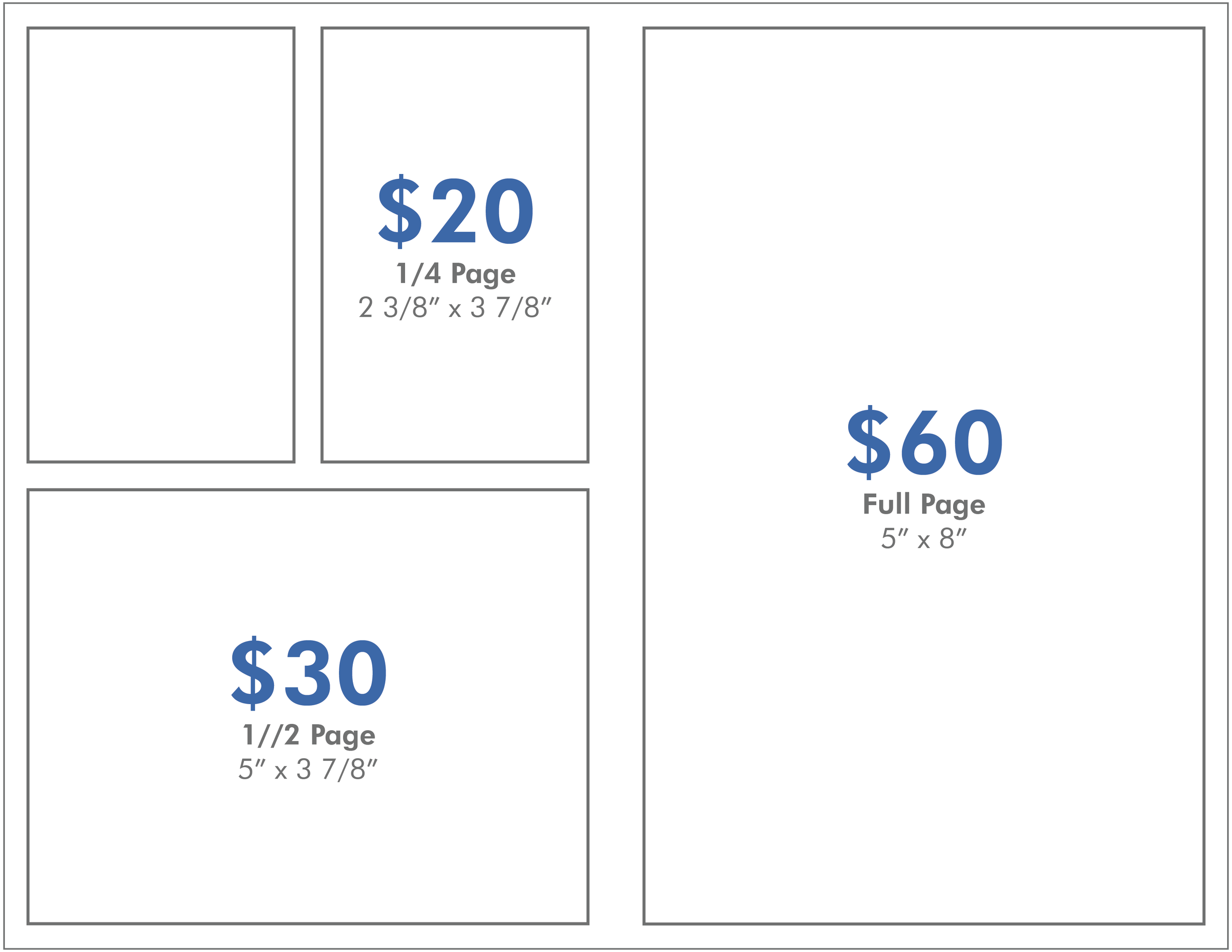 Ad Pricing-01-01-01-01.png