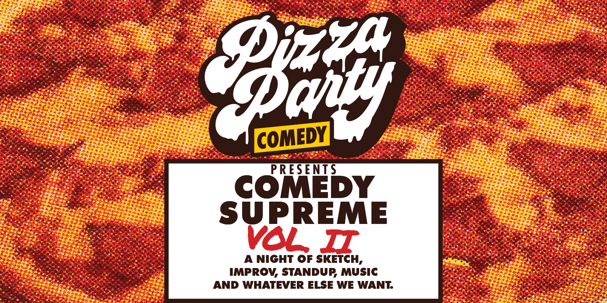 Comedy Supreme Vol II Horizontal_R1.jpg