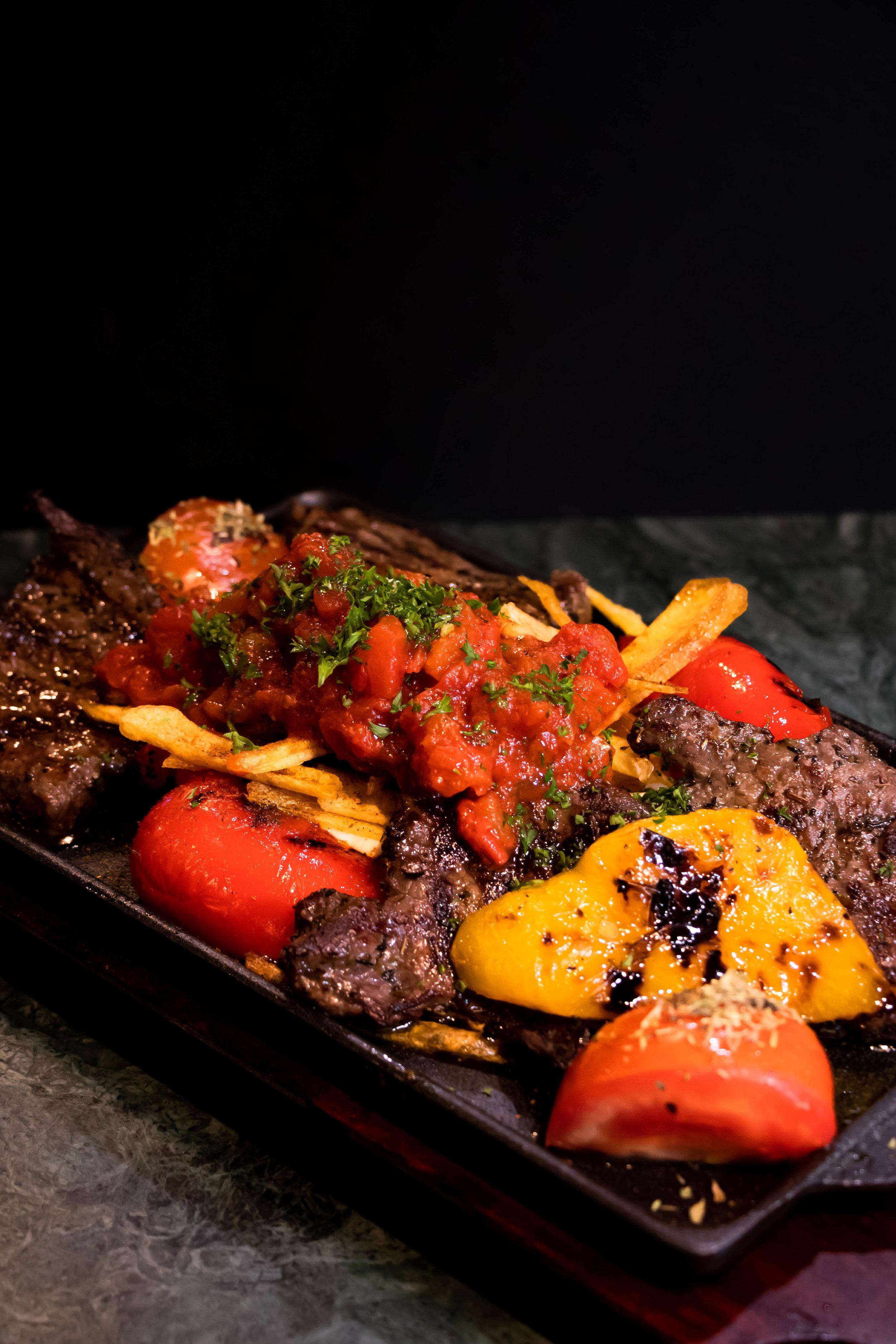Imperial Kebab.jpg