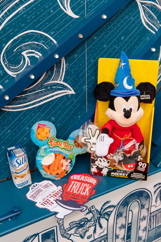 Amazon-TT-Truck-Disney-313.jpg