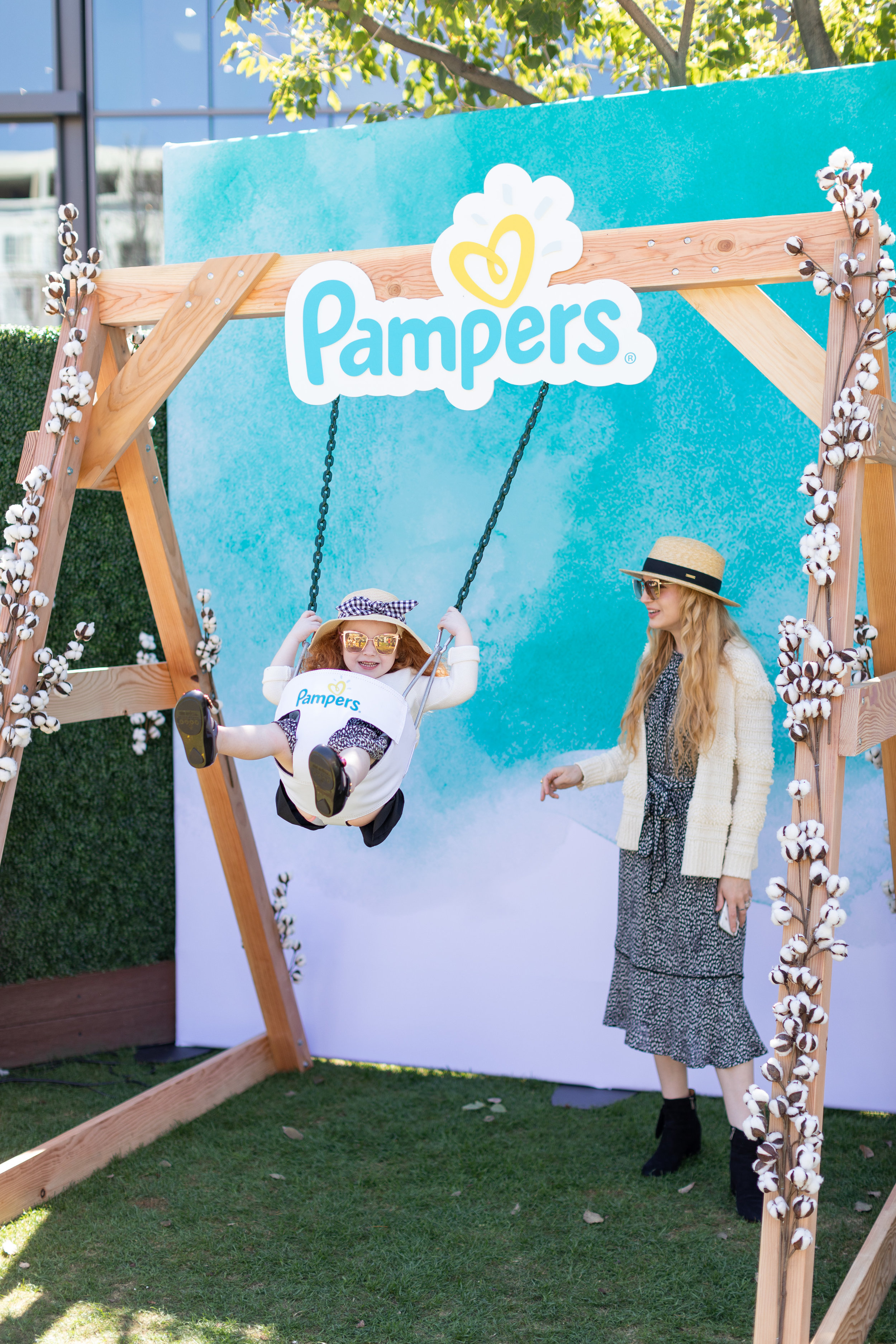 Pampers-Americana-Day1-Lucas-Rossi-001-2.jpg