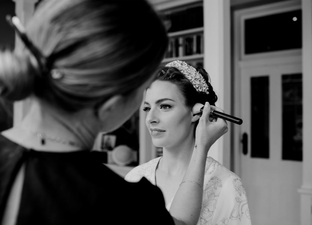 Hopewood-House---Weddings---Emma-&-Lachy---Wiggle-Wedding---Shot-2---Getting-Ready-Makeup.jpg
