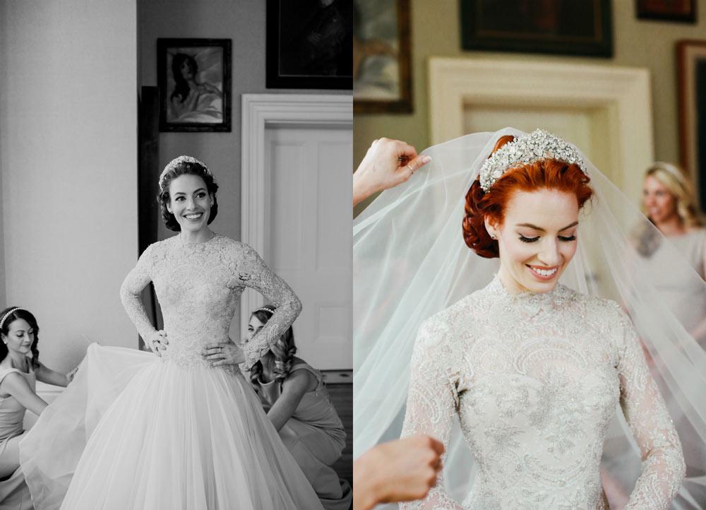 Hopewood-House---Weddings---Emma-&-Lachy---Wiggle-Wedding---Shot-3---The-Bride.jpg