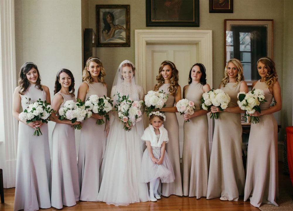 Hopewood-House---Weddings---Emma-&-Lachy---Wiggle-Wedding---Shot-5---The-Bridal-Party.jpg