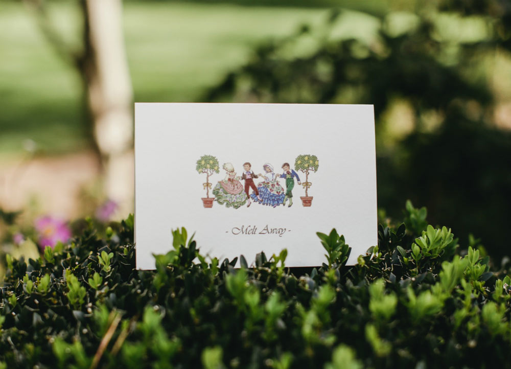 Hopewood-House---Weddings---Emma-&-Lachy---Wiggle-Wedding---Shot-6---Invitation-detail.jpg