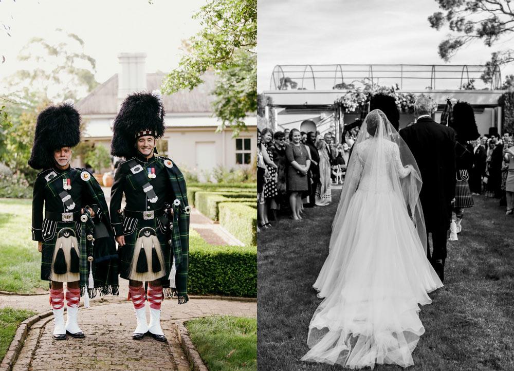 Hopewood-House---Weddings---Emma-&-Lachy---Wiggle-Wedding---Shot-9---The-Ceremony.jpg
