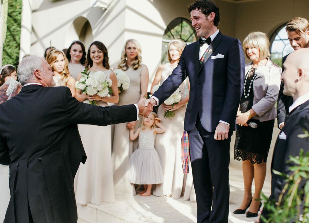Hopewood-House---Weddings---Emma-&-Lachy---Wiggle-Wedding---Shot-10---The-Handover.jpg