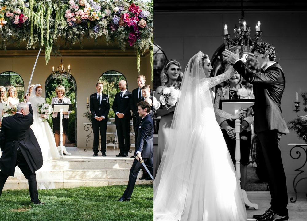 Hopewood-House---Weddings---Emma-&-Lachy---Wiggle-Wedding---Shot-11---The-Vows.jpg