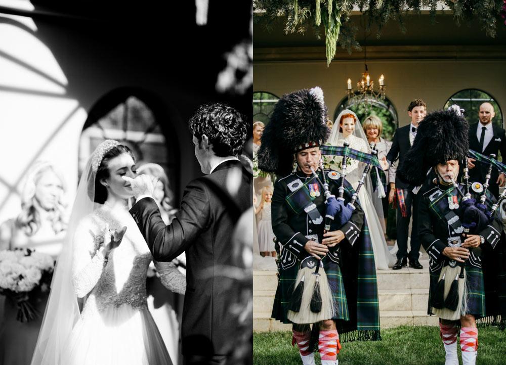 Hopewood-House---Weddings---Emma-&-Lachy---Wiggle-Wedding---Shot-12---The-Love.jpg
