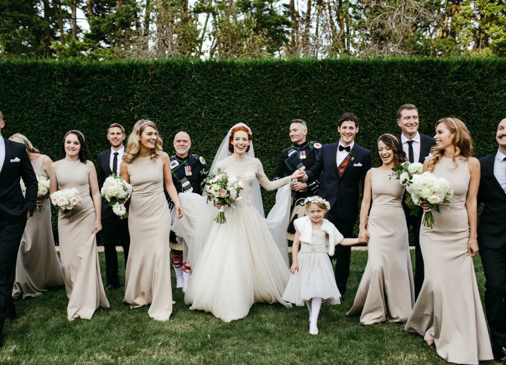 Hopewood-House---Weddings---Emma-&-Lachy---Wiggle-Wedding---Shot-14---Celebrations.jpg