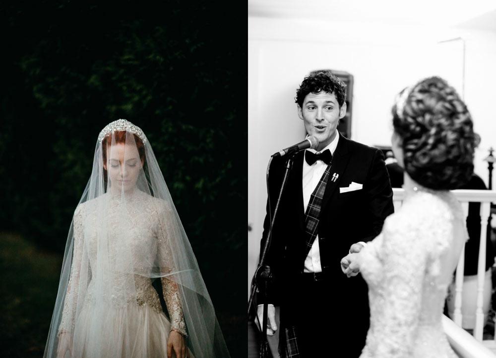 Hopewood-House---Weddings---Emma-&-Lachy---Wiggle-Wedding---Shot-19---Receptions-beign.jpg