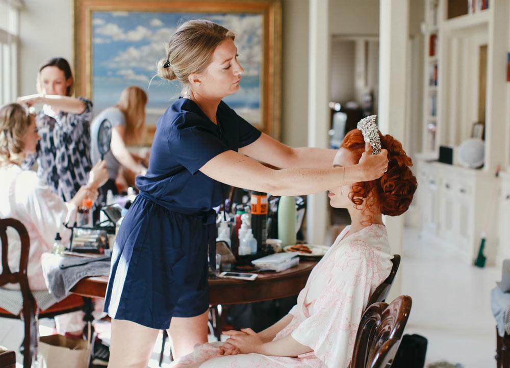 Hopewood-House---Weddings---Emma-&-Lachy---Wiggle-Wedding---Shot-1---Getting-Ready.jpg