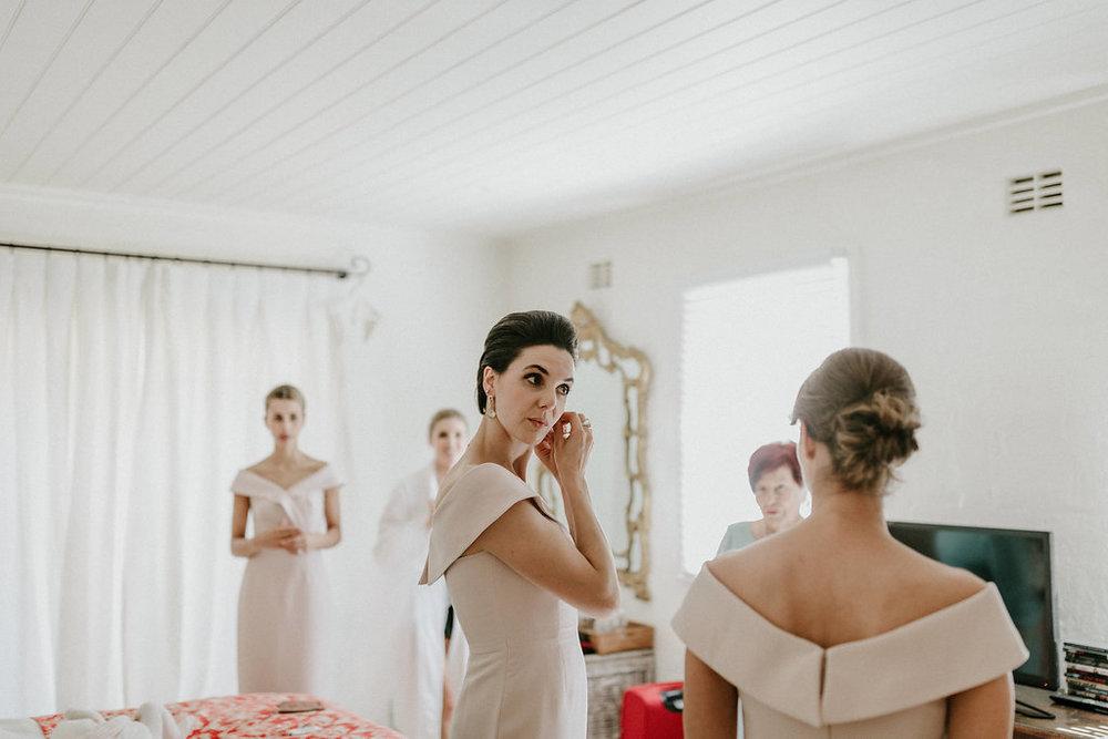 Hopewood House - Weddings - Constance & Nick - Shot 5 - Getting Ready.jpg