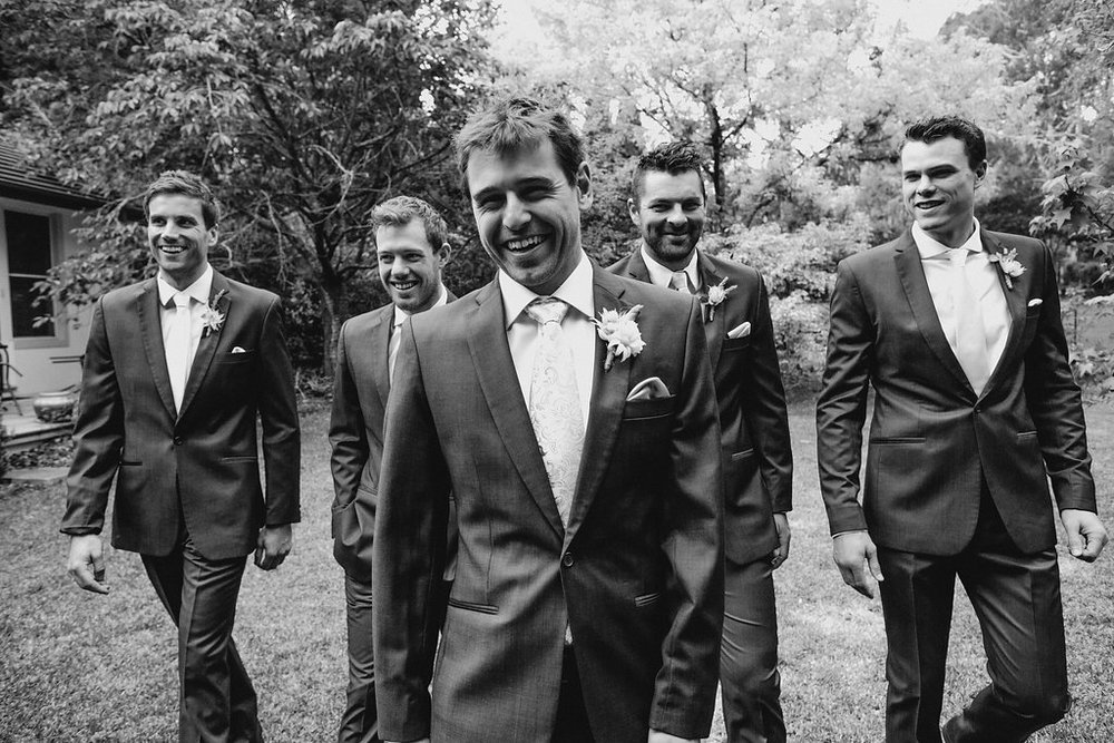 Hopewood House - Weddings - Constance & Nick - Shot 7 - Lads.jpg