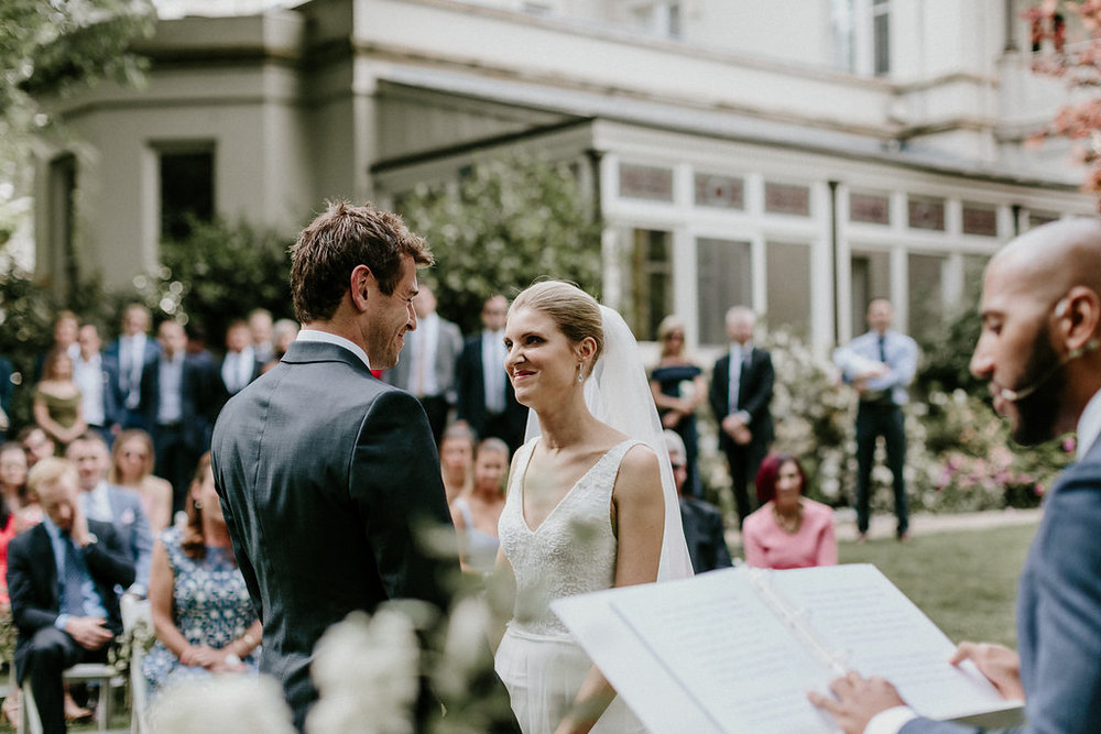 Hopewood House - Weddings - Constance & Nick - Shot 9 - The Vows.jpg