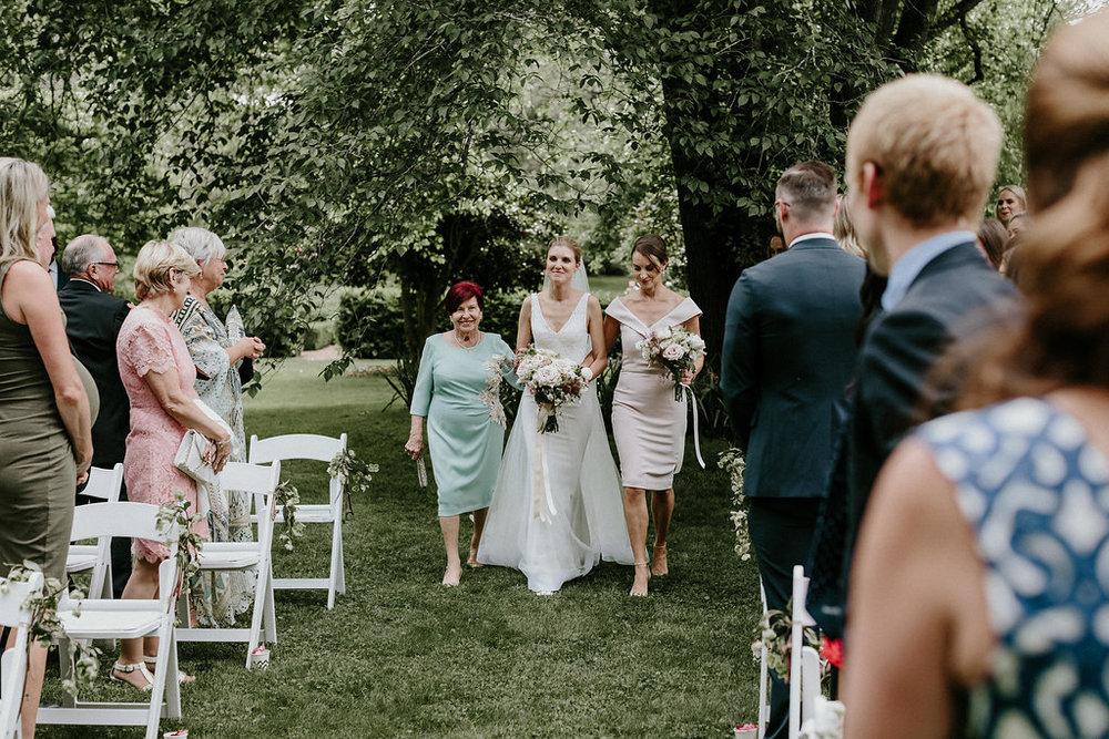 Hopewood House - Weddings - Constance & Nick - Shot 8 - The Walk.jpg