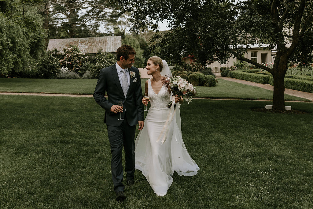 Hopewood House - Weddings - Constance & Nick - Shot 10 - the joy.jpg